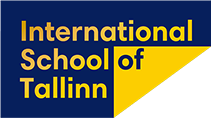 International School of Tallinn